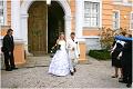 Svatební fotografie Nové Hrady 24