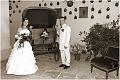 Svatební fotografie Nové Hrady 25
