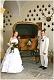 Svatební fotografie Nové Hrady 26