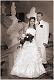Svatební fotografie Nové Hrady 27
