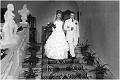 Svatební fotografie Nové Hrady 28