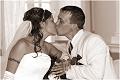 Svatební fotografie Nové Hrady 31