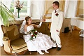 Svatební fotografie Nové Hrady 32