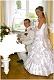 Svatební fotografie Nové Hrady 33