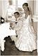 Svatební fotografie Nové Hrady 34