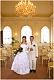 Svatební fotografie Nové Hrady 38