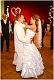 Svatební fotografie Nové Hrady 3