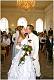 Svatební fotografie Nové Hrady 43