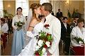 Svatební fotografie Nové Hrady 44