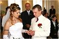 Svatební fotografie Nové Hrady 45