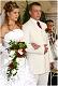 Svatební fotografie Nové Hrady 46