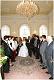 Svatební fotografie Nové Hrady 49