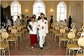 Svatební fotografie Nové Hrady 50