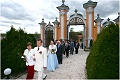Svatební fotografie Nové Hrady 52