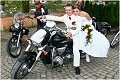 Svatební fotografie Nové Hrady 8