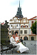 Profesionální Svatební Fotografie Pardubice 3
