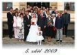 Profesionální Svatební Fotografie Pardubice 14