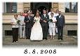 Profesionální Svatební Fotografie Pardubice 48
