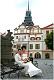 Profesionální Svatební Fotografie Pardubice 56