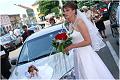 Svatební fotografie Přelouč 1