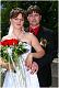 Svatební fotografie Přelouč 10