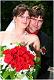 Svatební fotografie Přelouč 11