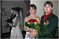 Svatební fotografie Přelouč 13