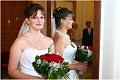 Svatební fotografie Přelouč 14
