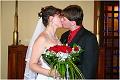 Svatební fotografie Přelouč 15