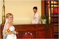 Svatební fotografie Přelouč 16