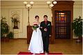 Svatební fotografie Přelouč 17