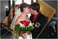 Svatební fotografie Přelouč 19