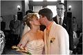 Svatební fotografie Přelouč 20