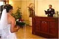 Svatební fotografie Přelouč 23