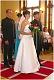 Svatební fotografie Přelouč 24