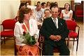 Svatební fotografie Přelouč 26