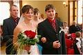 Svatební fotografie Přelouč 27