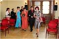 Svatební fotografie Přelouč 29
