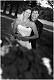 Svatební fotografie Přelouč 2