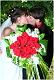 Svatební fotografie Přelouč 5