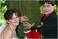 Svatební fotografie Přelouč 6