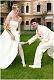 Svatební fotografie Přelouč 8