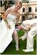 Svatební fotografie Přelouč 9
