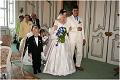 Svatební fotografie Slatiňany 1