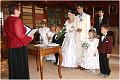Svatební fotografie Slatiňany 2
