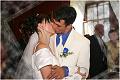 Svatební fotografie Slatiňany 12