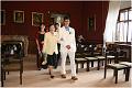 Svatební fotografie Slatiňany 15