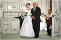 Svatební fotografie Slatiňany 16