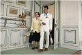 Svatební fotografie Slatiňany 17