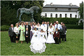 Svatební fotografie Slatiňany 4